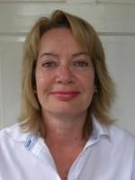 Jean Staff   UKCP BSc(Hons)