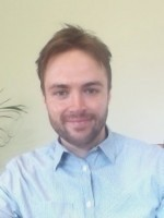 Daryl Nicholas MA BSc AdvDip MBACP Counselling and Psychotherapy