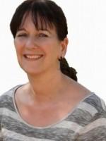 Gabrielle Easton BA (Hons) MBACP Registered