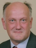 Simon Halford