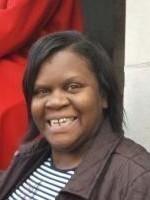 Joan Harris Counselling MA, BA (hons), MBACP registered