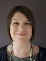 Cathy Brett BA(Hons) RegMBACP
