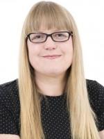 Jennifer Fletcher MBACP Registered