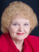 Angela Lush