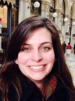 Dr. Lisa Alfrey CPsychol Chartered Psychologist