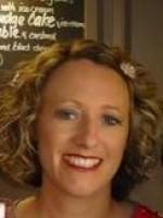 Debbie Hutchinson BA (Hons) MBACP