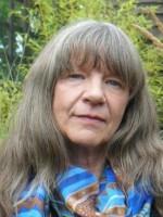Fiona Morgan