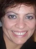 Janaina Mahe PGDip Counselling Registered MBACP esperansa-therapy-swansea.co.uk