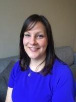 Dr. Carey Viala, CPsychol, Clinical Psychologist