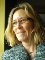 Jaana Laidlaw Psychotherapy and Counselling