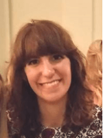 Nicola Sharp MBACP (Accred), MA, PG Dip, Bsc (Hons)