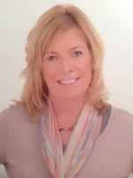 Tracy Shakes, BA in Person Centred Counselling and Psychotherapy