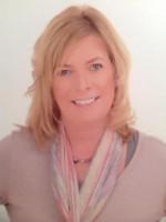 Tracy Shakes
