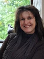 Dawn Chaffey Reg. MBACP