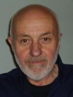 Robert (Bob) Fisher