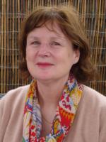 Julie Fielding