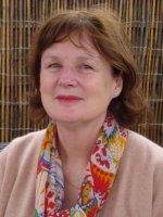 Julie Fielding