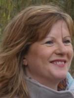 Jackie Bryan-Harris BSc (Hon), MBACP (Registered) Supervisor