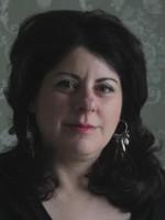 Lucia Melillo