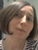 Elzbieta (Ella) Baran