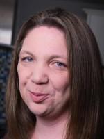 Tania Brocklehurst MBACP Counsellor & Supervisor (senior accredited)