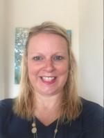 Angela Watt, Registered with BACP