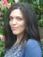 Sibell Ali BSc (Hons), MA, MBACP