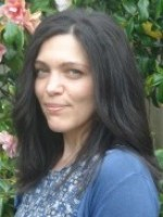 Sibell Ali