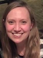 Dr Louise Shepheard-Walwyn - Clinical Psychologist, HCPC Registered