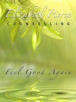 Elizabeth Pierce Counselling