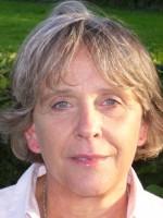 Linda Teece -  BACP Accredited Counsellor/Psychotherapist