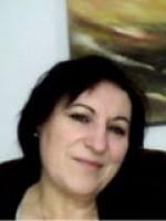 Danielle Kerslake MNCS Acc