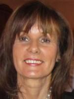 Pauline Morgan BA MSc Psychotherapist/Counsellor