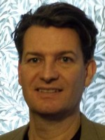Lloyd Morgans      Reg.MBACP( Senior Accred)