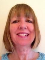 Carol Sandham   DipCouns, MBACP (Accredited)