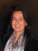 Sarah Adams Smith Counselling Psychotherapy MBACP