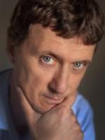 Thomas Mackie MBACP (Registered), BSc (Hons) Psychology