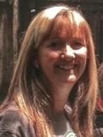 Barbara Nolan, BA (Hons),Dip C, BACP (Registered).