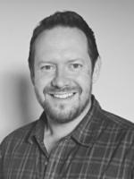 David O'Hara M.A., UKCP Registered.