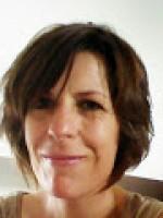 Sarah Ireland