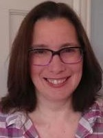 Sarah Langford (Reg. MBACP)