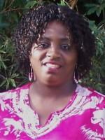 Brigette Neita-Bailey, MSc., BSc. (Hons), PGCE, Registered MBACP