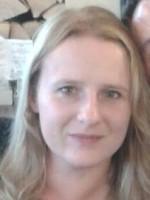 Pamela Kirkpatrick