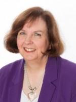 Angela Gilchrist CPsychol AFBPsS Clinical Psychology, CBT & Hypnotherapy