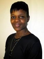 Ade Ademuyiwa PGDip MBACP