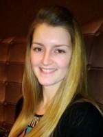 Gemma Finney