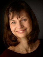 Vanessa Blades: Cognitive Behavioural Therapy (CBT), BABCP/BACP accredited