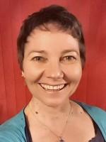 Suzi Garrod Reg MBACP, Counsellor, Supervisor, Personal/Business Coach, Trainer