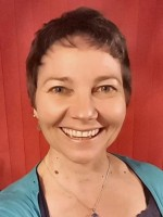Suzi Garrod Reg MBACP, Counsellor, Supervisor, Personal/Business Coach, Trainer