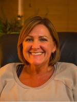 Penny West (MBACP) - Penny's Counselling, Supervision and Mediation Services
